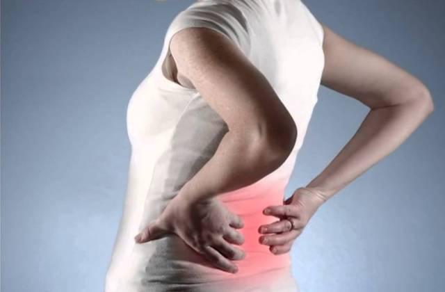 Vesemedence-gyulladás tünetei és kezelése