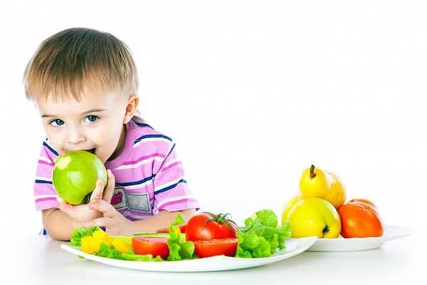 gyertyák férgektől gyermekek számára