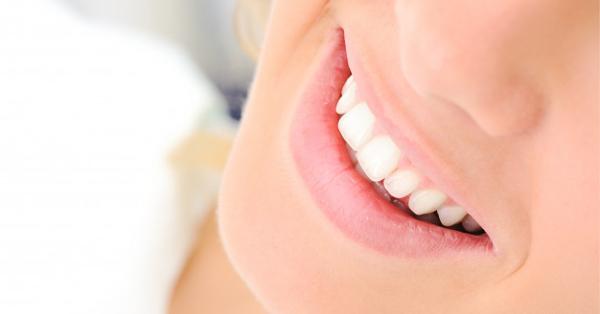 a szájból származó vasszag okai szalagféreg helmintás tünetek