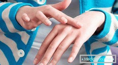 Máj és az epe ultrahang vizsgálata | Cleopatra Medical Center, Ultrahang paraziták