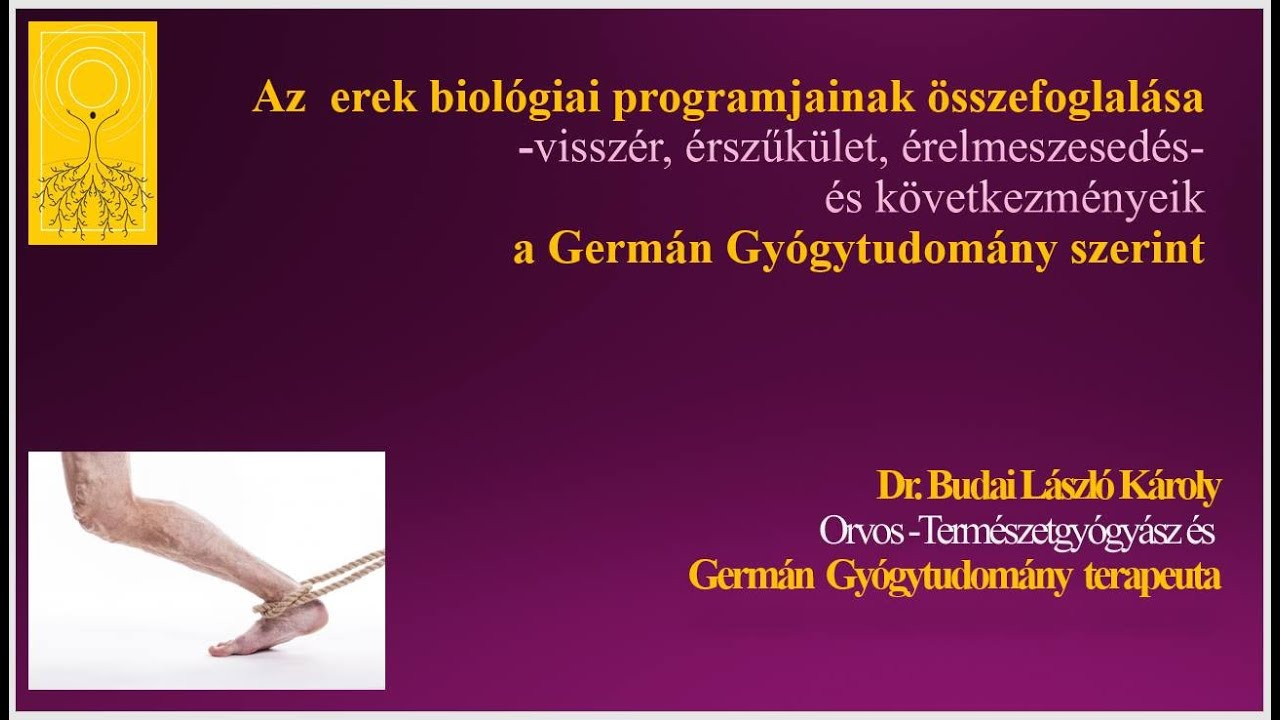 neem helminthiasis táplálkozás a giardiasis kezelésében