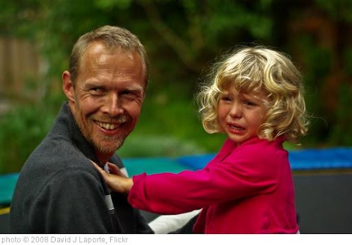 Hogyan kell zabálni egy kétéves gyermeket. Mindennapi szülőpara: mit egyen a gyerek? - WMN