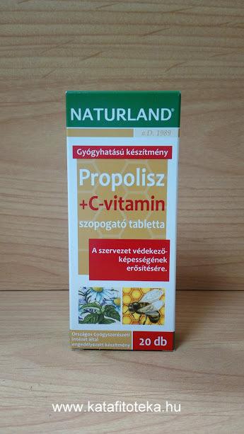 DELAGIL 250 mg tabletta