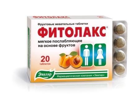 tabletták a test megtisztításához a parazitáktól