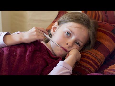 intézkedések az ascaris fertőzés megelőzésére giardiasis tuberculosis