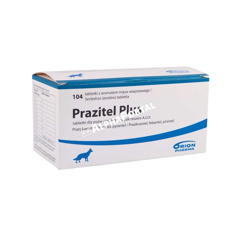 VERMOX mg tabletta - Gyógyszerkereső - Háprokontra.hu