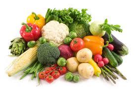 vegetarianizmus és rossz lehelet