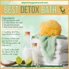 detox max gyógynövény