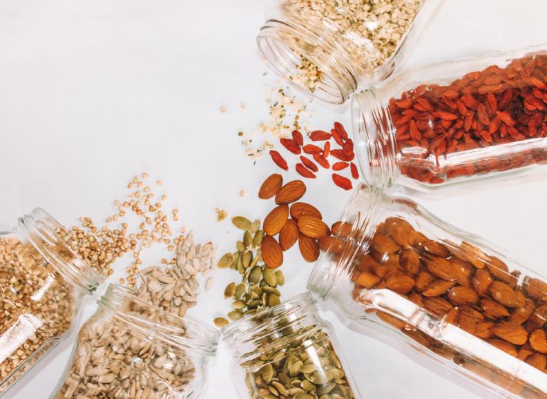 FitoCanini DEVOR - Emésztés - Gyógynövények állati jó webáruháza - FITO-STORE