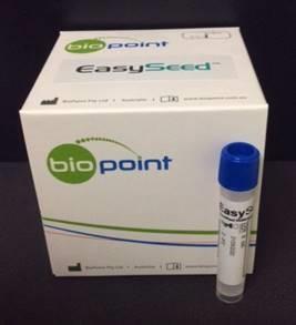 [Cryptosporidium and Giardia as Water Contaminant Pathogens in Hungary]