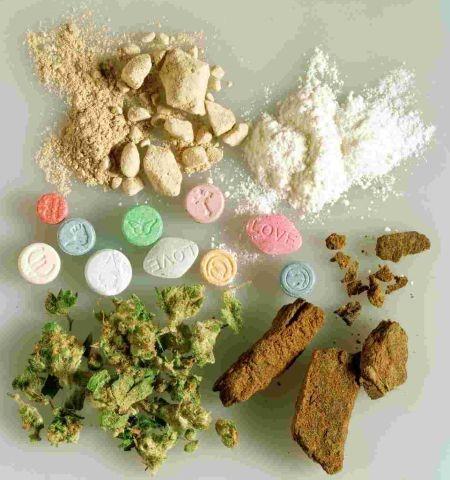 drogos vásárlás olcsó