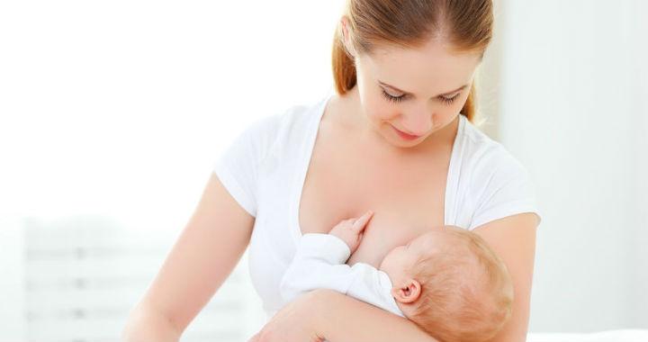 kiszáradás tünetei babáknál
