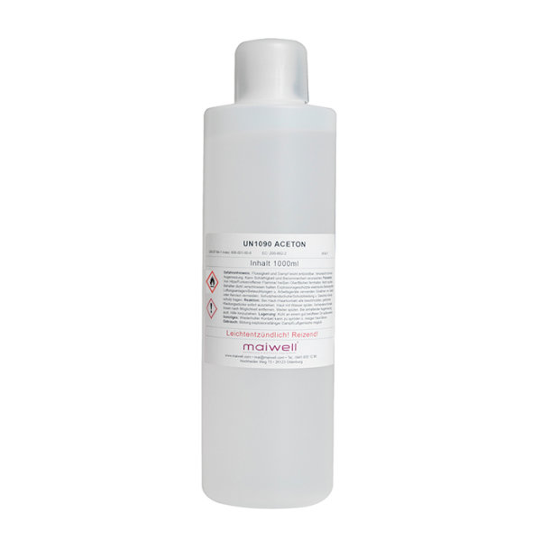az aceton szaga a szájfórumról gyógyszer a férgek mérgező áráért
