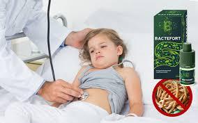 savanyú lehelet felnőtteknél kisgyermekek férgek kezelésére szolgáló készítmények