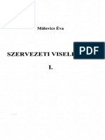 Czuczor-Fogarasi szótár by VZ B - Issuu