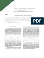 panacur giardia dosering legjobb méregtelenítő és kettőspont tisztít termékek