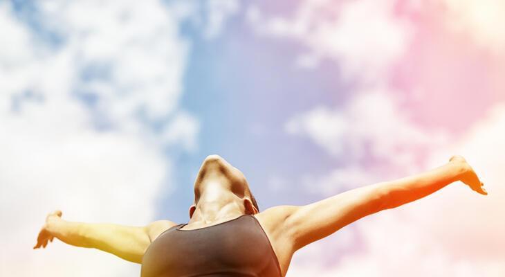 Test és lélek – egységben az egészség? - Tízperc