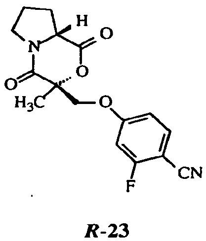 fascioliasis gyógyszer paraziták az arcon