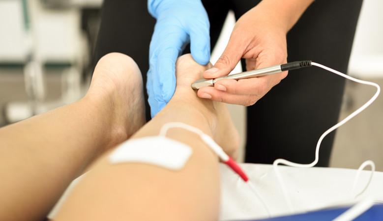 gyógyszermentes enterobiosis kezelés
