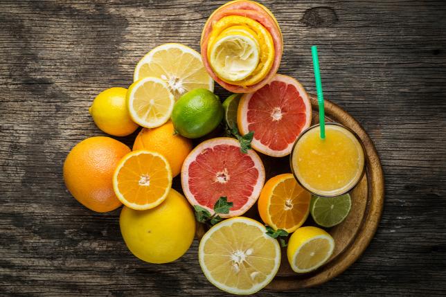 parazitakbol szarmazo citrom gégegyulladás rossz lehelet