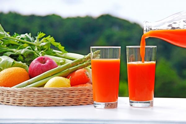 A 3 legjobb zsírégető, méregtelenítő ital - Fogyókúra | Femina