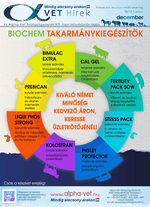 a tüdőben élő paraziták tünetei és kezelése