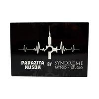 parazita 10 sorozat