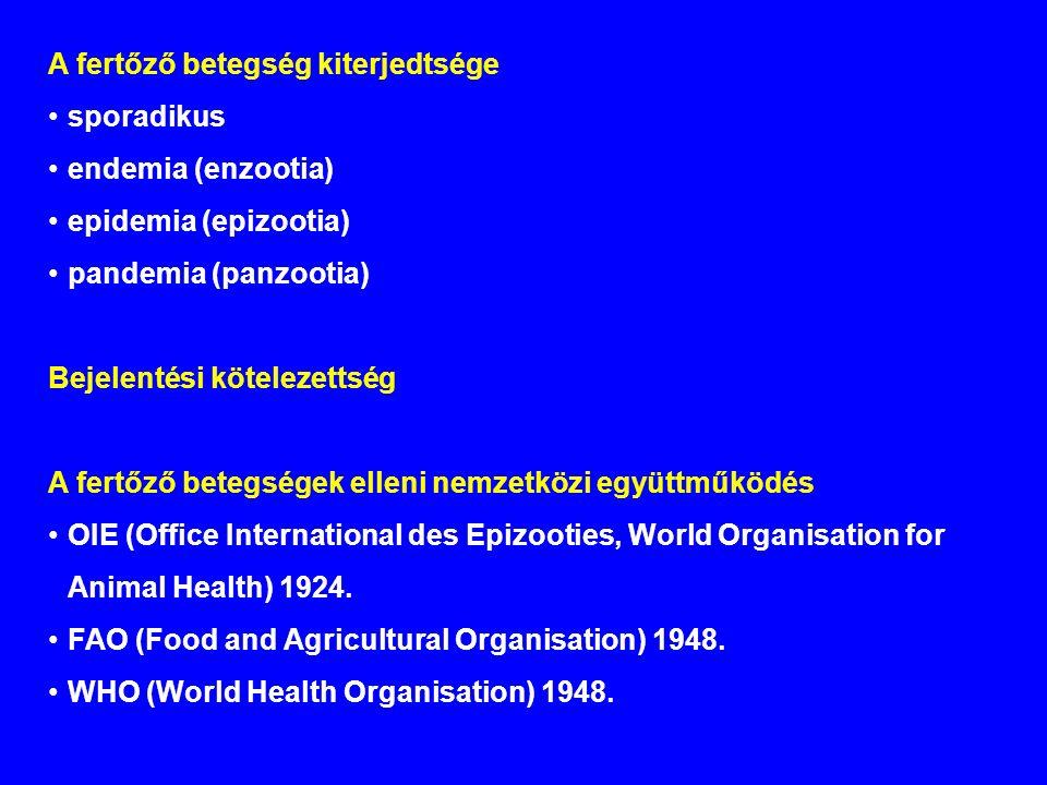 Héja - Farmakológia szigorlati kidolgozás (nyomt.barát).pdf
