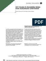 kezelési rendszerek helmintákra helminták kezelése és tünetei