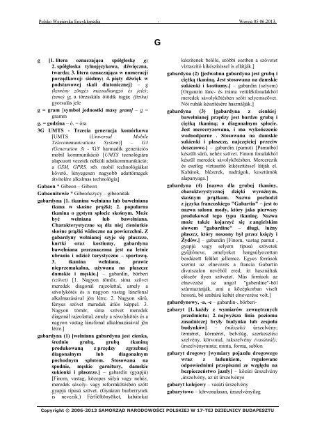 Beöntés receptek a paraziták számára. Рубрика: Gyermekkori giardiasis diagnosztizálása Ukrajnában