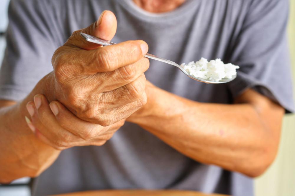 májférgek férfiaknál a tünetek kezelése