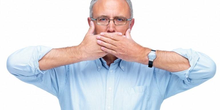 Mik a szájszag és rossz szájíz okai? Naturalhelp - Hatékony béltisztítás és méregtelenítés