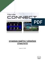 A Parasite 2. évad kiadásának dátuma