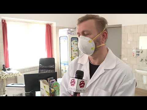 gyógyszerek az élősködők eltávolítására