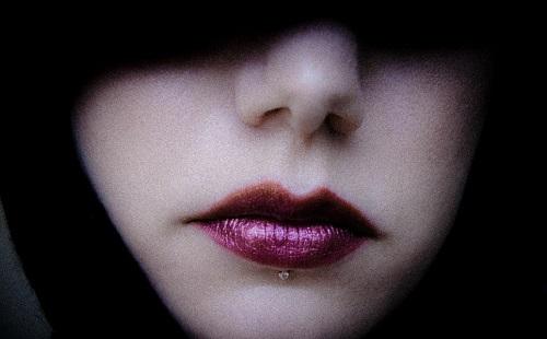 Mik lehetnek a rossz szájszag okai? Hogyan előzhető meg? Rossz lehelet omez