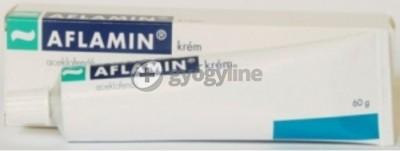 az enterobiosis tabletta
