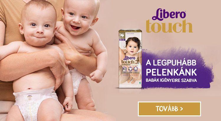 csecsemők helmint kezelése enterobiasis pozitív mit kell tenni