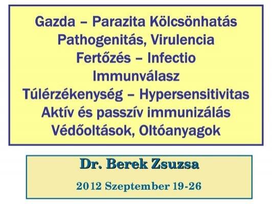 aszcariasis gyermekek klinikai irányelveiben
