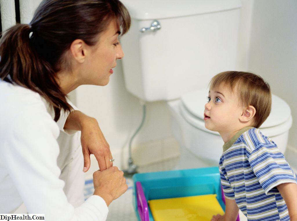 Pinworms - képek, tünetek a gyermekek és felnőttek számára, kezelések és tabletták - Fekély