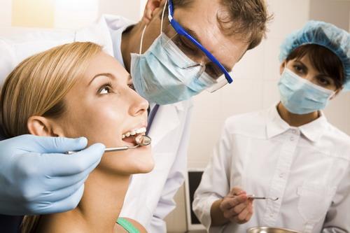 fogbetegsegek megelozese