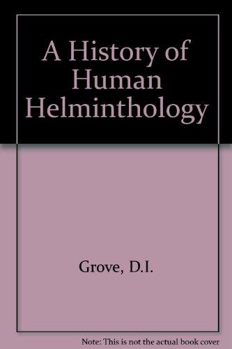 Helminthology ebook. Giardia lamblia terapia – Ingatlanjegyzetek - Giardia cane rimedi naturali
