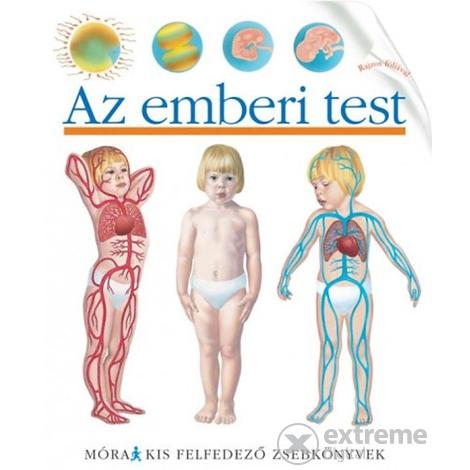 Hatékony gyógyszer az emberi test tablettáinak parazitáira.