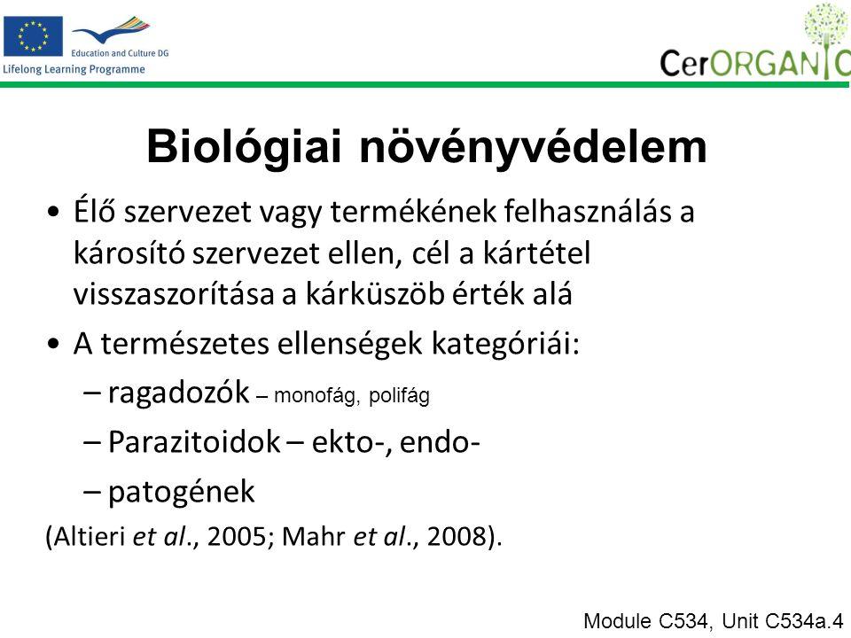 viselkedést megváltoztató paraziták és parazitoidok hashajtó gyógyszer férgek számára