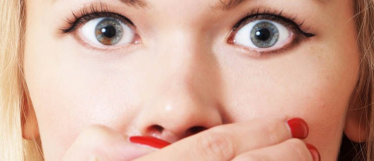 Mi okozza a parodontális betegséget? Hogyan lehet védekezni ellene? | parodontax