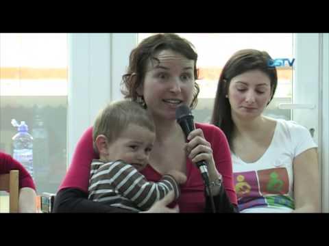Féreg gyógyszerek szoptató anyák számára - prokontra.hu