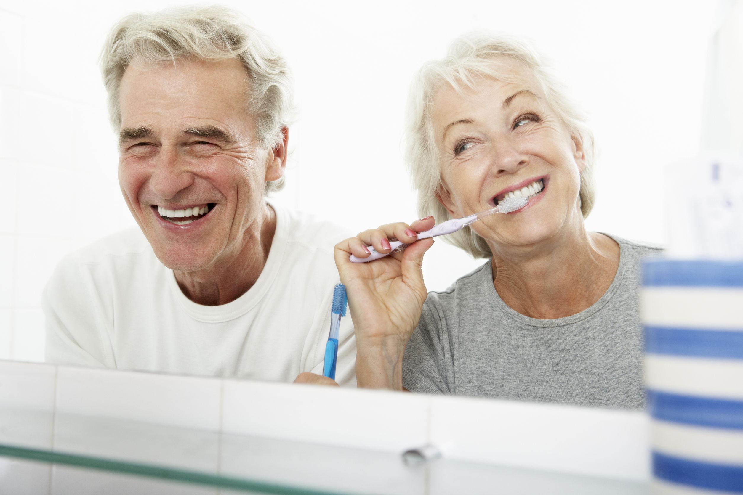 hogyan lehet gyógyítani a rossz lehelet értékeléseket pinworm rövid leírása