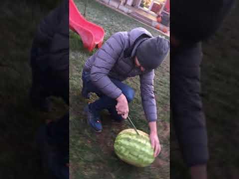 paraziták görögdinnye tisztítása rossz lehelet vagy gyomorszag