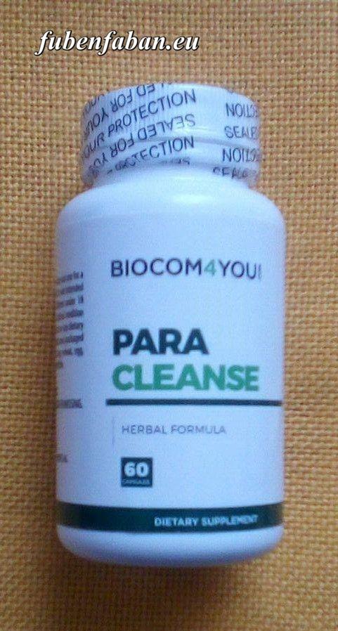 parazita kezelés emberben tünetek tablettát minden féregből egyszerre