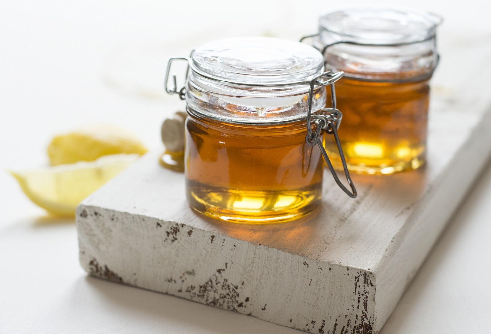 Hazánkban is fenyeget a méhbetegség | Agrárium, mezőgazdaság és élelmiszeripar