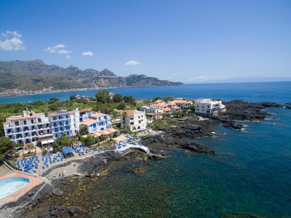 Fájl:Νάξος-Σικελίας.jpg – Wikipédia
